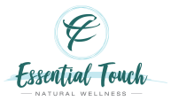 Essential Touch Natural Wellness